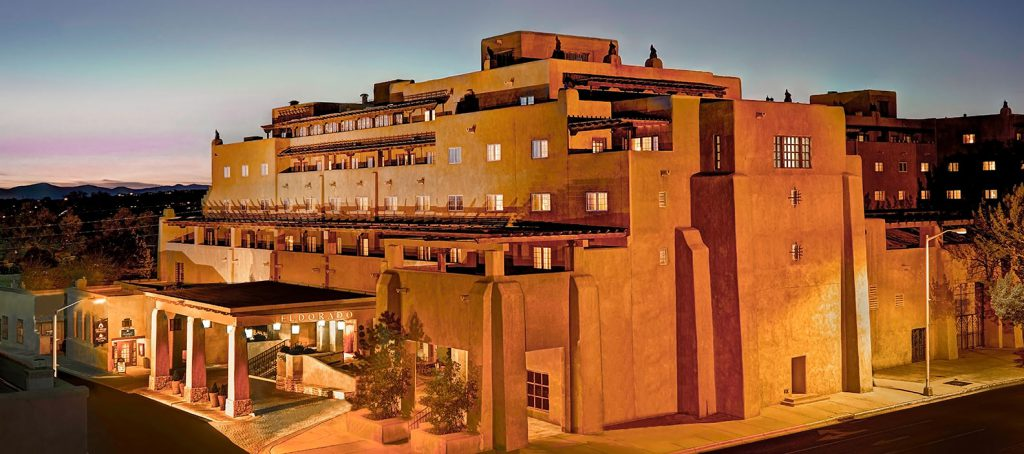 New things to do, see and eat in Santa Fe
